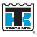 Thermo King Parts