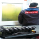 Bomanti Supplier Audit