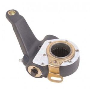 Automatic Slack Adjuster 9424200238 (Rear-Left)