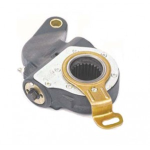Automatic Slack Adjuster 9424201238 (Front-Left)