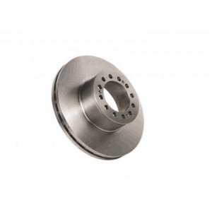 Brake Disc For MAN TGA 81508030036
