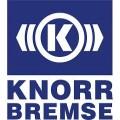 Knorr Brake Caliper Repair Kit