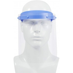 Medical Full Face Shield