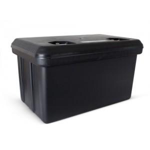 Plastic Tool Box 60cm