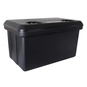Plastic Tool Box 110cm