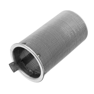 Heater Plug Strainer Screen For Eberspacher D3LC Glow