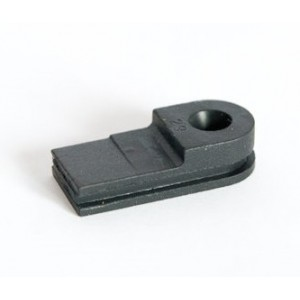 Fuel Inlet Grommet For Eberspacher Airtronic