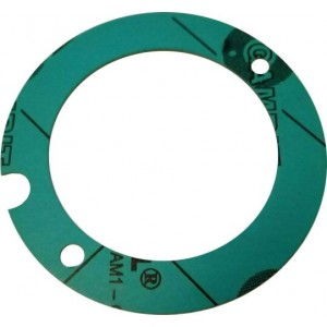Heat Exchanger Gasket For Eberspacher