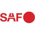 SAF Brake Caliper Repair Kit